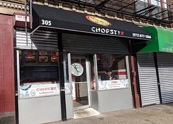 Newark chinese restaurant ChopStix