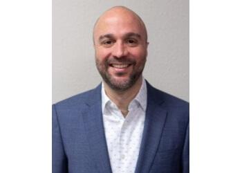 Palmdale cosmetic dentist Chris Khatchaturian, DDS