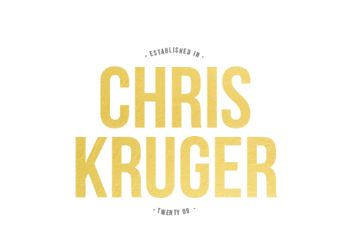 West Palm Beach wedding photographer Chris Kruger Photography