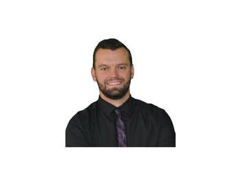 Moreno Valley real estate agent Chris Leeper