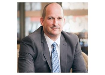 Sacramento dwi lawyer Chris Parkhurst