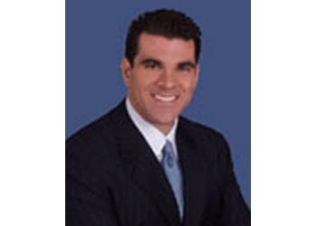 Miami social security disability lawyer Chris R. Borgia, Esq.