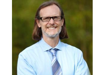 Dallas divorce lawyer Chris Schmiedeke