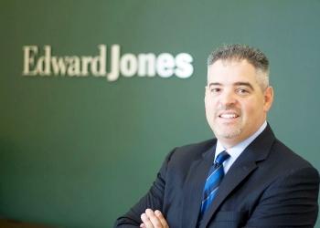 Fairfield financial service Chris Silva