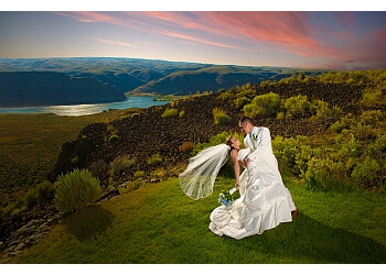 El Paso wedding photographer Chris Sollart Photography