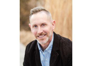 Denver marriage counselor Chris Weaver, LPC
