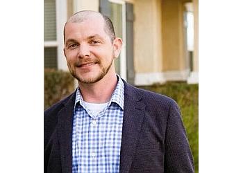 Oxnard real estate agent Chris Williams