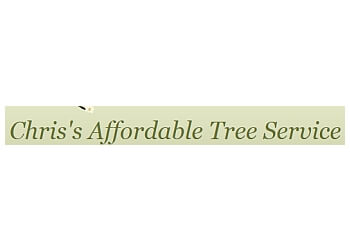 Rochester tree service Chris's Affordable Tree Service