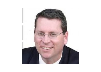 Gilbert employment lawyer Christensen Law Firm