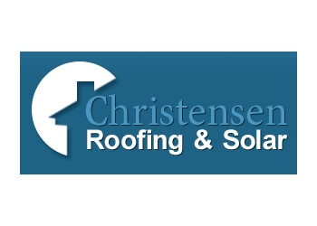 Escondido roofing contractor Christensen Roofing