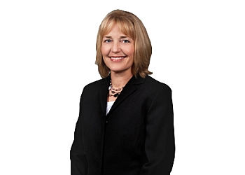 Reno gastroenterologist Christi A. Matteoni, MD