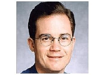 Pasadena dermatologist Christiaan P Hallman, MD
