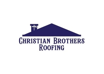 Kansas City roofing contractor Christian Brothers Roofing LLC