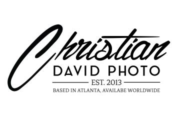 Athens wedding photographer Christian David Photo