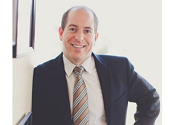 Henderson employment lawyer Christian Gabroy, Esq. - GABROY LAW OFFICES