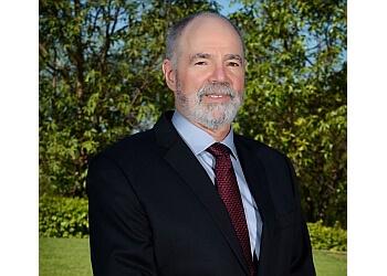 Pomona medical malpractice lawyer Christian J. Amendt Esq.