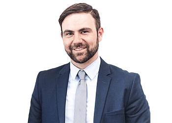 Long Beach employment lawyer Christian J. Petronelli