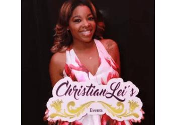 Warren wedding planner Christian Lei Events