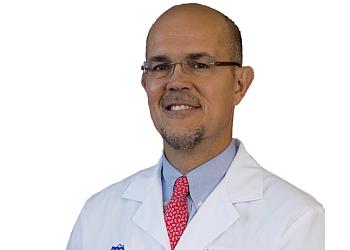 Lexington orthopedic Christian P Christensen, MD