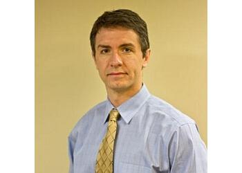 Colorado Springs cardiologist Christian Simpfendorfer, MD - COLORADO SPRINGS CARDIOLOGY