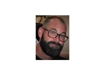 Anaheim bankruptcy lawyer Christian Tyler Spaulding