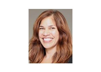 Elk Grove gynecologist Christiana Kopf, MD
