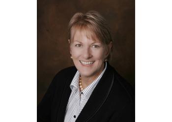 Hayward divorce lawyer Christina B. Littlefield