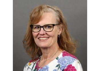Colorado Springs endocrinologist Christina Bratcher, MD - CENTURA HEALTH PHYSICIAN GROUP