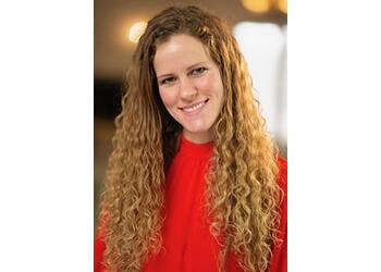Akron dermatologist Christina C. Cernik, MD