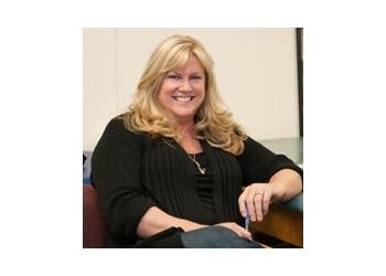 Christina F. Price, BSPT