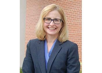 Pittsburgh consumer protection lawyer Christina Gill Roseman - Roseman Law Firm, PLLC