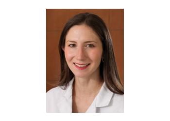 Philadelphia endocrinologist Christina M. Mitchell, MD - PENN MEDICINE