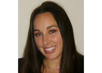 Thousand Oaks divorce lawyer Christina Shaffer, Esq.