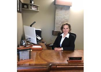 Pomona divorce lawyer Christine D. Thielo