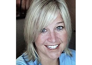 San Jose physical therapist Christine Doblar, PT