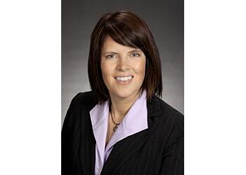 Des Moines criminal defense lawyer Christine E. Branstad