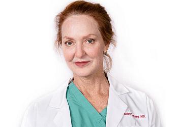 Fort Collins gynecologist Christine F. Skorberg, MD, FACOG