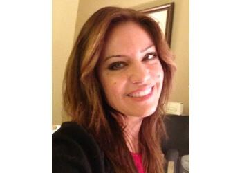 Stamford psychiatrist Christine Naungayan, MD