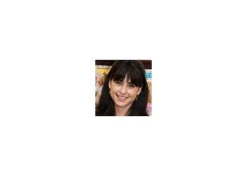 Peoria gynecologist Christine Oehler, MD, FACOG