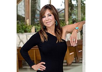 Torrance plastic surgeon Christine Petti, MD, FACS