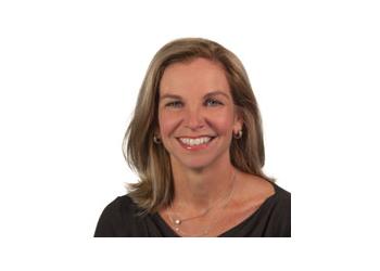 Concord gynecologist Christine Riley, MD, FACOG