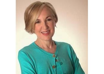 Denver plastic surgeon Christine Rodgers, MD