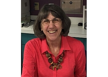 Springfield pediatrician Christine Sickle, MD