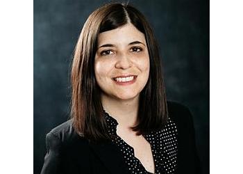 Pittsburgh employment lawyer Christine T. Elzer - ELZER LAW FIRM, LLC