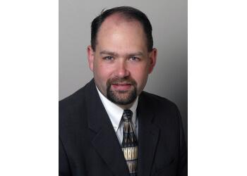 Buffalo orthopedic Christopher A. Ritter, MD - UBMD ORTHOPAEDIC & SPORTS MEDICINE