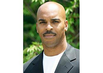 Washington gynecologist Christopher A. Warner, MD, FACOG