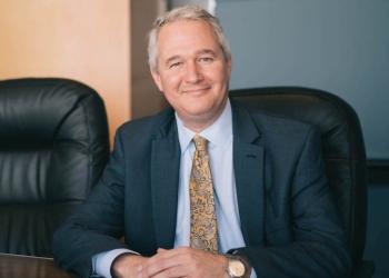 Pasadena estate planning lawyer Christopher B. Johnson
