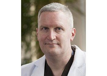 San Antonio neurosurgeon Christopher Bogaev, MD - NEUROLOGICAL ASSOCIATES OF SAN ANTONIA