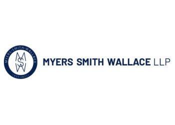 Fort Wayne employment lawyer Christopher C. Myers & Associates