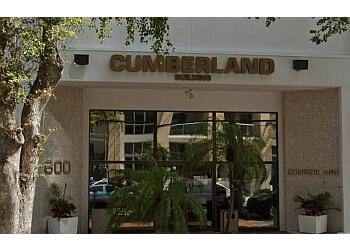Fort Lauderdale therapist Christopher Checke, LMHC, CAP, LLC